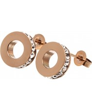 Edblad 31630071 Ladies Isa Earring