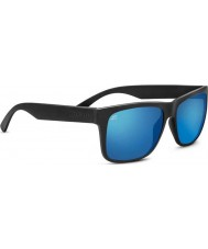 Serengeti 8372 Positano Grey Sunglasses
