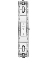 DKNY NY2175 Ladies Beekman Silver Watch