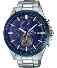 Casio EFV-520RR-2AVUEF Mens Edifice Watch