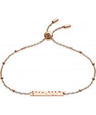 Fossil JF03226791 Ladies Bracelet
