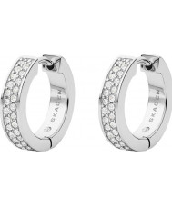 Skagen SKJ1304040 Ladies Merete Earrings