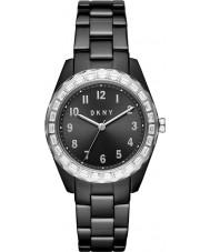 DKNY NY2931 Ladies Nolita Watch