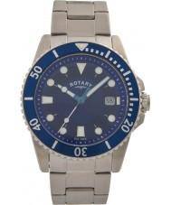 Rotary GB00487-05 Mens Watch