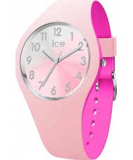 Ice-Watch 016979 Ladies Ice Duo Chic Watch