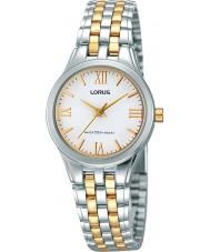 Lorus RRS99TX9 Ladies Watch