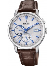 Festina F20280-2 Mens Watch