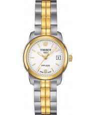 Tissot T0492102201700 Ladies PR100 Watch