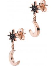 Emporio Armani EG3398221 Ladies Earrings