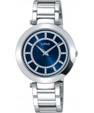 Lorus RRW05FX9 Ladies Watch