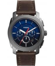 Fossil FS5388 Mens Machine Watch