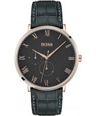 HUGO BOSS 1513619 Mens William Watch