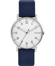 Skagen SKW6356 Mens Signatur Watch