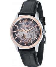 Thomas Earnshaw ES-8061-07 Mens Bauer Watch