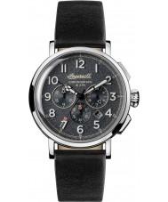 Ingersoll I01701 Mens St Johns Watch