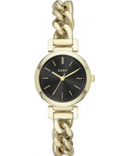 DKNY NY2665 Ladies Ellington Watch
