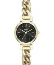 DKNY NY2665 Ladies Ellington Watch