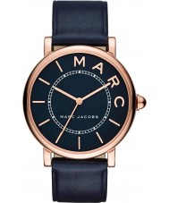 Marc Jacobs MJ1534 Ladies The Roxy Watch