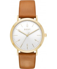 DKNY NY2613 Ladies Minetta Watch