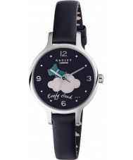 Radley RY2479 Ladies Silver Lining Watch