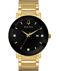 Bulova 97D116 Mens Modern Watch