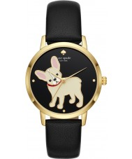 Kate Spade New York KSW1406 Ladies Metro Watch
