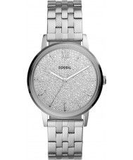 Fossil BQ3554 Ladies Cambry Watch