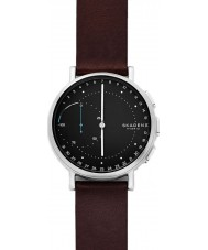 Skagen Connected SKT1111 Mens Signatur Smartwatch