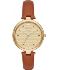 Kate Spade New York KSW1372 Ladies Varick Watch