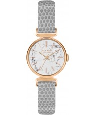 Lola Rose LR2062 Ladies Watch