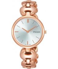Pulsar PM2268X1 Ladies Dress Watch