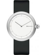 Danish Design V12Q1183 Ladies Watch