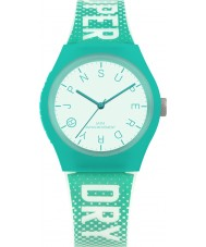 Superdry SYL224N Ladies Urban Watch