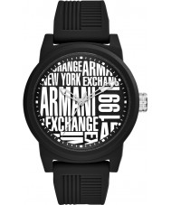 Armani Exchange AX1443 Mens Sport Watch