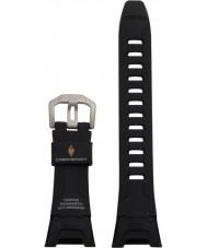 Casio 10262751 Mens Pro Trek Strap