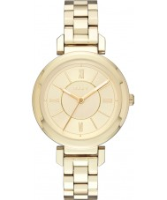 DKNY NY2583 Ladies Ellington Watch