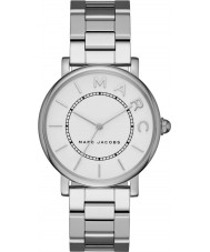 Marc Jacobs MJ3521 Ladies Classic Watch