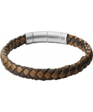 Fossil JF00509797 Mens Bracelet