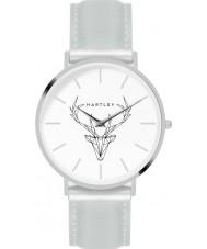 Hartley WSWPL Woodland Watch