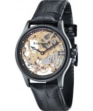Thomas Earnshaw ES-8049-08 Mens Bauer Watch