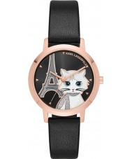 Karl Lagerfeld KL2235 Ladies Camille Watch