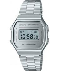Casio A168WEM-7EF Collection Watch