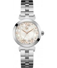 Gc Y19001L1 Ladies LadyBelle Watch