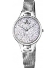 Festina F20331-1 Ladies Watch