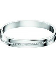 Calvin Klein KJ06MD04010S Ladies Hook Bracelet