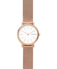 Skagen SKW2694 Ladies Signatur Watch