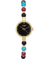 Lola Rose LR4016 Ladies Watch