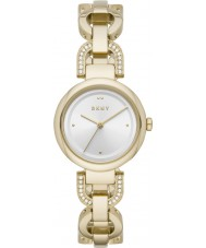 DKNY NY2850 Ladies Eastside Watch