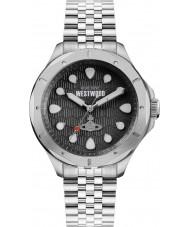 Vivienne Westwood VV219SL Mens Blackwall Watch