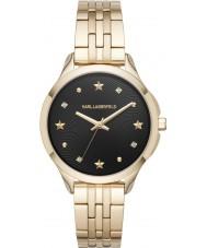 Karl Lagerfeld KL3010 Ladies Karoline Watch